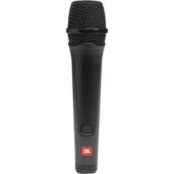 JBL Wired Dynamic Vocal Mic