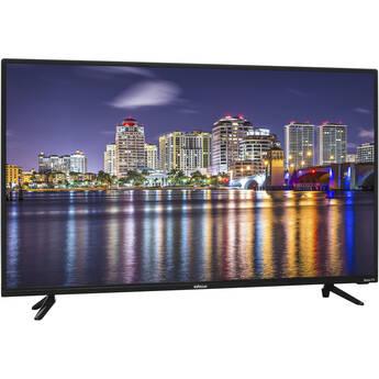 """InFocus Classic Series 45"""" Class Full HD Smart LED TV"""