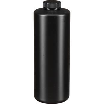 Photographers' Formulary Plastic Bottle (Black, 950mL)
