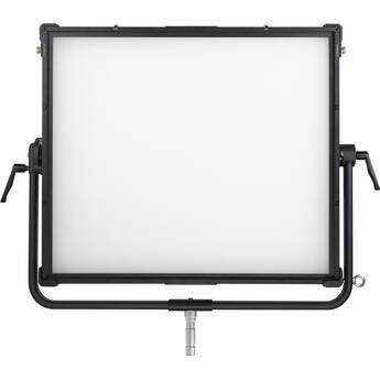 Nanlux Dyno 1200C RGBW LED Panel
