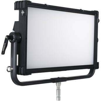 Nanlux Dyno 650C RGBW LED Panel