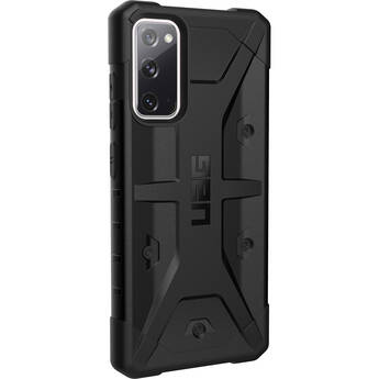 Urban Armor Gear Pathfinder Case for Samsung Galaxy S20 FE/FE 5G