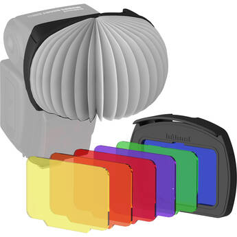 hahnel Module Creative Lantern Kit