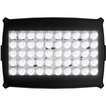 Lupo Kickasspanel Full-Color RGBW On-Camera AC/DC LED Panel