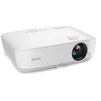 BenQ MS536 4000-Lumen SVGA DLP Projector