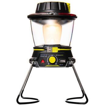 GOAL ZERO Lighthouse 600 Lantern