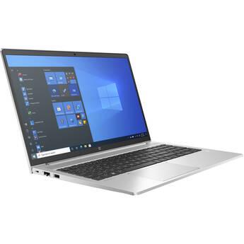 "HP 15.6"" ProBook 450 G8 Multi-TouchLaptop"