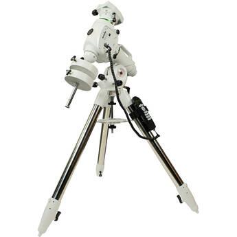 Sky-Watcher EQ6-R Pro Equatorial GoTo Mount with Tripod Kit