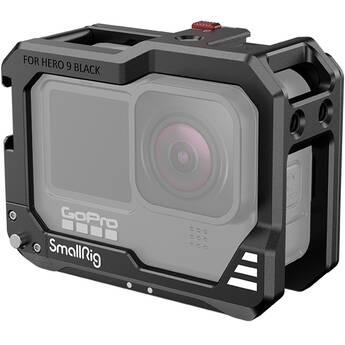 SmallRig Camera Cage for GoPro HERO9 Black