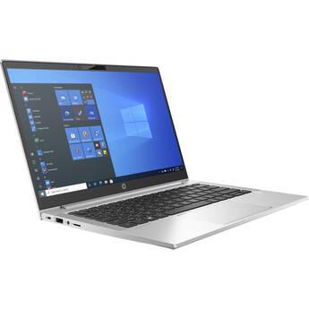 "HP 13.3"" ProBook 430 G8 Laptop"