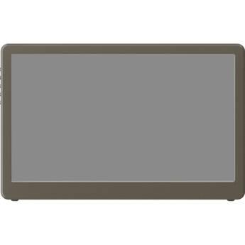 "GeChic 15.6"" On-Lap 1503E 16:9 Portable IPS Monitor"