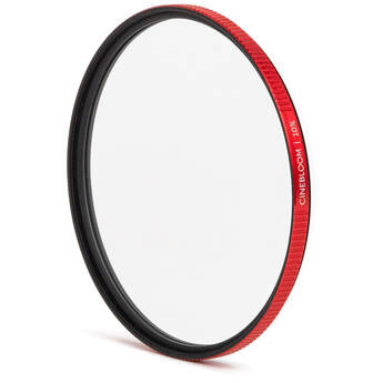 Moment 67mm CineBloom Diffusion Filter (10% Density)