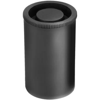 Ziv 35mm Film Canister