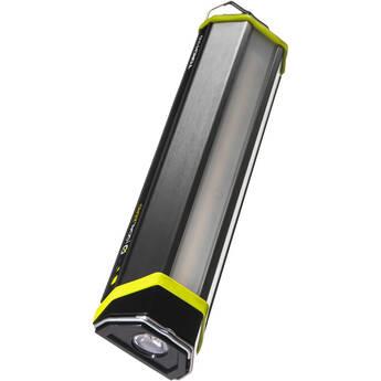 GOAL ZERO Torch 500 Flashlight