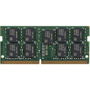 Synology 8GB D4ES01-8G ECC DDR4 SO-DIMM Memory Module
