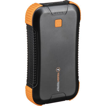ToughTested 30,000mAh Power Pack with Emergency LED Light