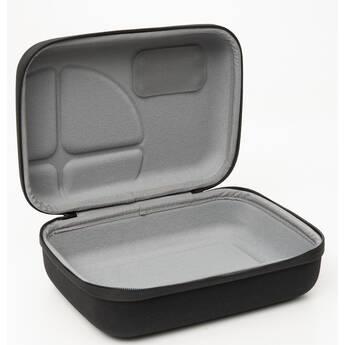 Shell-Case Hybrid 315 Lightweight Case (Black)