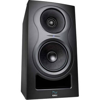Kali Audio IN-5 3-Way Studio Monitor (Single)