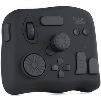 TourBox NEO Creative Software Controller