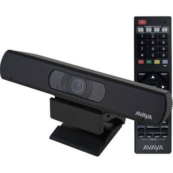 Avaya Webcam/Huddle Camera HC020 with HDMI