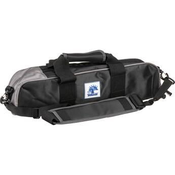 Tiltall Tripod BAG-048 Nylon Tripod Carrying Case