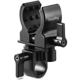 SmallRig Universal Shotgun Microphone Mount