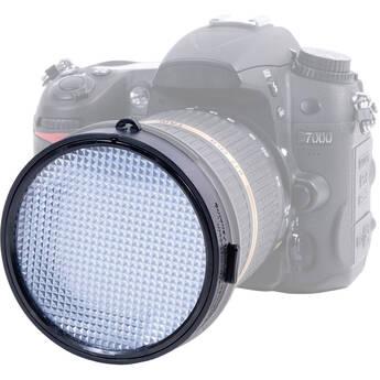 ExpoDisc 2.0 82mm White Balance Filter V2