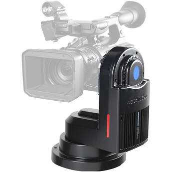Datavideo PTR-10 MK II Robotic Pan Tilt Head (DVIP)