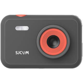 SJCAM F1 Funcam Sports Video Camera