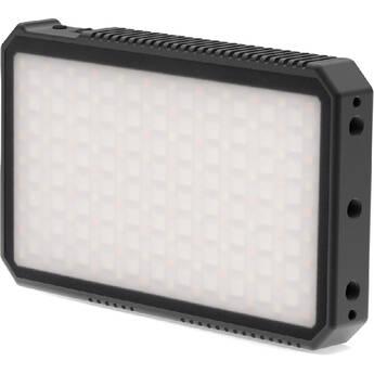 PILOTCINE Atomcube RX7 RGBDT Pocket Video Light