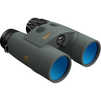 Meopta 10x42 MeoPro Optika Laser Rangefinder Binoculars