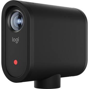 Mevo Start Live Streaming Camera