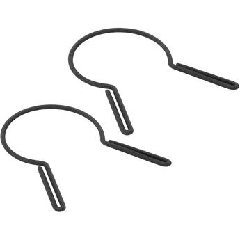 Sensei 72-82mm Rubberized Filter Wrench (2-Pack)