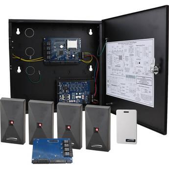 Speco Technologies Access Control Kit Bundle
