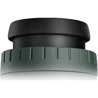 Swarovski Eyecup for 10x42 EL Range Binoculars with Track Assist
