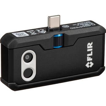 FLIR One Pro Thermal Camera for Smartphones (USB Type-C)