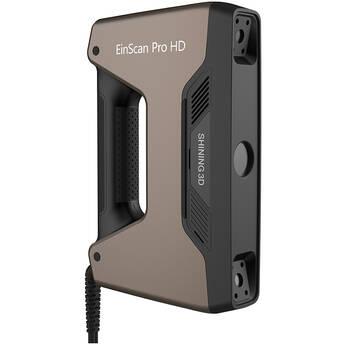 Afinia EinScan Pro HD