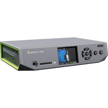 Epiphan Pearl Nano Streamer & Recorder