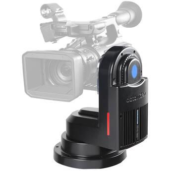 Datavideo PTR-10T Mark II Robotic Pan and Tilt Head (HDBaseT)