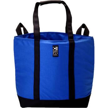 Harrison Ditty Bag (Blue)