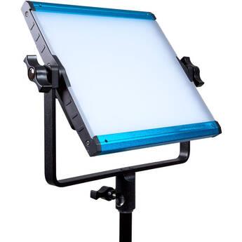 Dracast X-Series 500 Bi-Color Smart LED Panel