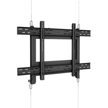 Chief Cable Floor To Ceiling Mount