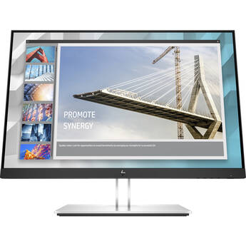 """HP E24i 24"""" 16:10 IPS Monitor (Global Series)"""
