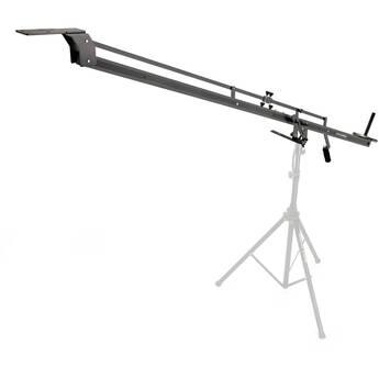 Proaim Astra Compact Camera Jib/Crane (8')