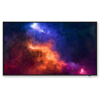"NEC E328 32"" Class Full HD Commercial LED TV"