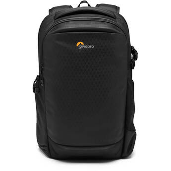 Lowepro Flipside 300 AW III Camera Backpack (Black)
