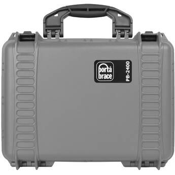 Blackmagic Design Pocket Cinema Camera 6K (Canon EF/EF-S)