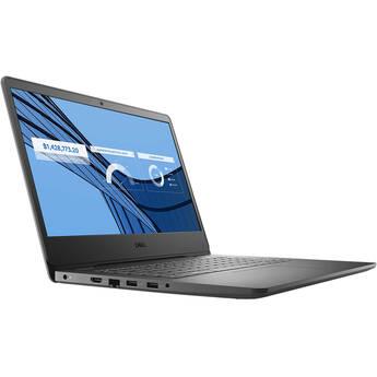 "Dell 14"" Vostro 3400 Laptop"