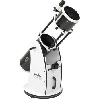 """Sky-Watcher 8"""" Dobsonian Telescope"""