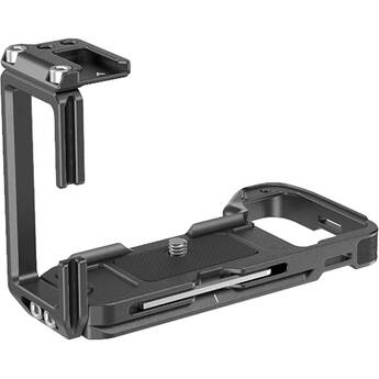SmallRig L Bracket for Sony a1, a7S III, a7R IV, and a9 II